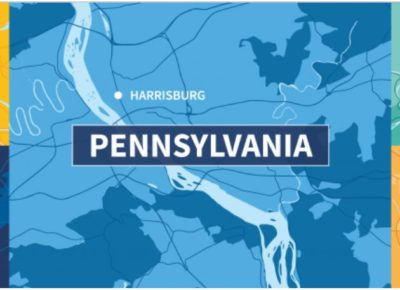 PA Tax Code report published